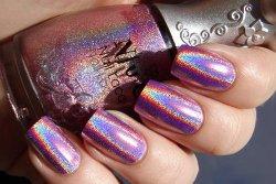 pretty-nail-polish