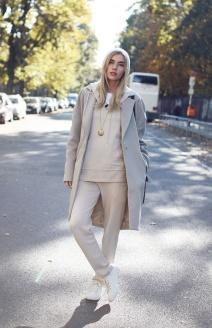 white-cream-neutral-fall-winter-fashion-bmodish